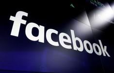 Facebook có thể chịu án phạt hàng tỷ USD ở châu Âu