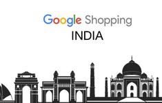 Google ra mắt dịch vụ mua sắm trực tuyến tại Ấn Độ