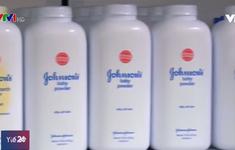 Johnson&Johson từng đối mặt với hàng loạt vụ kiện khác nhau