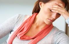 Nguyên nhân khiến con người căng thẳng vào ngày nghỉ