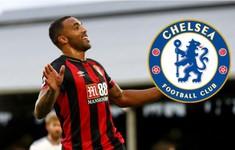 Tổng hợp chuyển nhượng bóng đá ngày 17/12: Chelsea đẩy nhanh thương vụ 30 triệu bảng