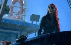 """Điều gì đã tạo nên cơn sốt """"Aquaman: Đế vương Atlantis""""?"""