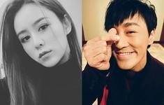 Lâm Phong từ chối các câu hỏi liên quan đến bạn gái và người yêu cũ