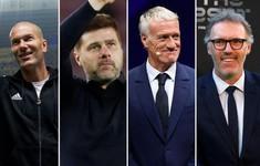 Ai có thể thay thế Mourinho tại Manchester United?