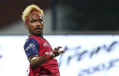 28 tuổi thành 16 tuổi: Khi Bollywood lan sang bóng đá Ấn Độ