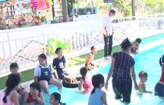 Lâm Đồng tăng cường công tác bảo vệ trẻ em