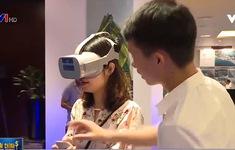 Người dân Việt Nam sẵn sàng bỏ tiền cho trải nghiệm mới