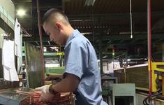 Lao động ASEAN và cơ hội sống, làm việc tại Nhật Bản