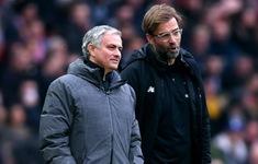 Người thắng trong trận derby nước Anh khiến Mourinho bị sa thải lên tiếng an ủi