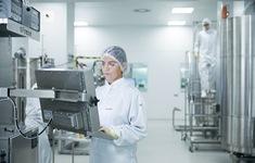 Nhật Bản: 82% bệnh nhân ung thư, tim mạch vẫn làm việc