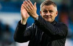 CHÍNH THỨC: Man Utd bổ nhiệm huyền thoại CLB thay thế Mourinho