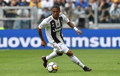 """TRỰC TIẾP Chuyển nhượng bóng đá quốc tế ngày 11/8: Man Utd muốn có đồng đội của Ronaldo, Inter """"săn"""" cựu ngôi sao Man Utd"""