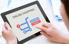 Người tiêu dùng khó đòi quyền lợi khi giao dịch trên mạng