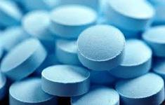 Những loại thuốc nào có thể gây vô sinh
