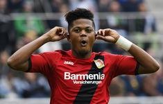 """""""Hàng hot"""" Bundesliga khiến đại gia châu Âu buồn lòng"""