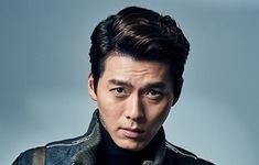 Hyun Bin tiết lộ vai diễn ấn tượng nhất trong sự nghiệp