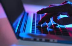 Singapore đối phó vụ tin tặc lớn nhất trong lịch sử
