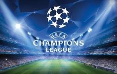Điểm tên 16 đội bóng góp mặt ở vòng 1/8 UEFA Champions League: Real, Barcelona, Juventus, Dortmund, Man City...