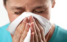 Những lý do không ngờ làm suy yếu hệ miễn dịch