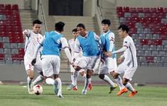 Truyền thông châu Á đánh giá cao ĐT Việt Nam tại AFF Cup 2018