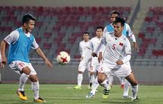 Fox Sports Asia đánh giá cao ĐT Việt Nam tại AFF Cup 2018