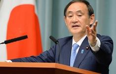 Kế thừa và ghi dấu ấn - Thách thức với tân Thủ tướng Nhật Bản