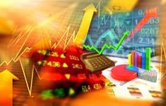 Truyền thông quốc tế đánh giá kinh tế Việt Nam đang phát triển mạnh mẽ