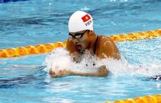 TRỰC TIẾP SEA Games 30, ngày 09/12: Tấm huy chương đầu tiên trong ngày của Đoàn TTVN thuộc về điền kinh