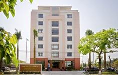 Bài học sau các quyết định bổ nhiệm cán bộ bị thu hồi tại Quảng Nam