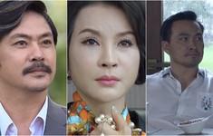 Tình khúc Bạch Dương - Tập 23: Giữa lúc cảm xúc rối ren, Quang sang Nga gặp Vân, Hùng lại về Việt Nam với Quyên?