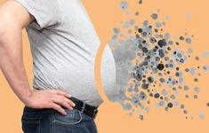Béo phì - Nguyên nhân hàng đầu gây bệnh thận