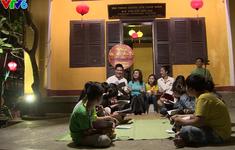 Biển Đông du ký: Khám phá hải sử xứ Quảng với điểm đến Hội An