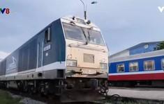 Đường sắt Việt Nam kết nối, mở rộng tuyến vận tải xuyên Á và liên khu vực