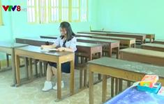 Người trẻ với thói quen đọc sách