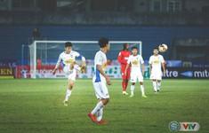 Lịch thi đấu Nuti Café V.League ngày 21/4: HAGL so tài SHB Đà Nẵng