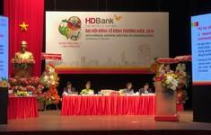 """PGBank sẽ """"về chung nhà"""" với HDBank"""