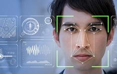 Sân bay Trung Quốc tạo chứng minh thư tạm thời nhờ hệ thống nhận diện khuôn mặt