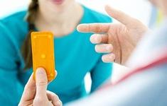 Một phụ nữ thuyên tắc phổi vì dùng thuốc ngừa thai
