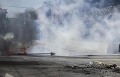 Chile: Nổ lớn tại bệnh viện, 53 người thương vong