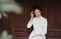 Trực tiếp Thế hệ số 15h00 (25/04): Trò chuyện cùng Á khôi Press Beauty Trần Ngọc Lâm
