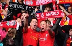 HLV Jurgen Klopp kêu gọi CĐV Liverpool tôn trọng AS Roma