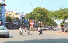 TP. Huế: Tổ chức trông giữ xe trái đường một chiều gây mất an toàn giao thông