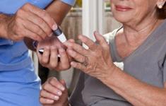 Nguy cơ mắc lao cao ở bệnh nhân đái tháo đường