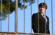 Tây Ban Nha tìm cách dẫn độ ông Puigdemont về nước với tội danh tham ô