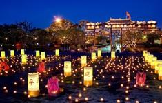 Xây dựng chính sách đặc thù đối với Thừa Thiên - Huế