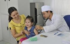 Tiêm phòng viêm não Nhật Bản: Lưu ý các mũi nhắc lại