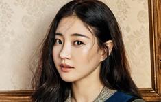 Công ty quản lý tiết lộ chi tiết về tai nạn gãy chân của Hoa hậu Kim Sa Rang