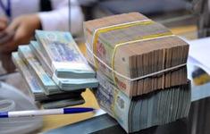 90% giao dịch tại Việt Nam vẫn thanh toán bằng tiền mặt
