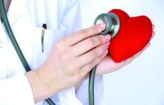 Những người mắc tim mạch cần chú ý gì trong ngày Tết?