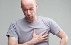 Mệt mỏi khó thở - những triệu chứng không nên chủ quan